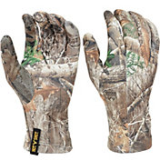 Hot Shot Youth Blacktail Gloves