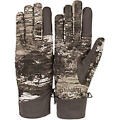 Huntworth Adult Lightweight DWR Gloves