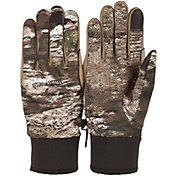 Huntworth Adult Lightweight Gloves