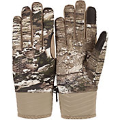 Huntworth Adult Waterproof Lined Hunting Gloves