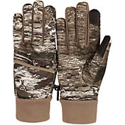 Huntworth Adult Waterproof Shooters Gloves