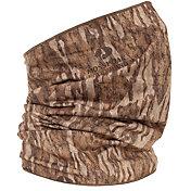 Mossy Oak Adult Neck Gaiter