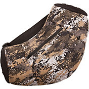 Huntworth Adult Hunting Hand Muff