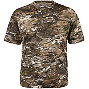 Huntworth Men's Lightweight T-Shirt