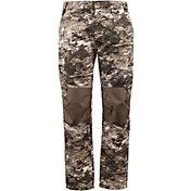 Huntworth Men's Lightweight Pants