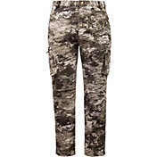 Huntworth Men's Midweight Pants