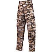 Huntworth Men's Midweight Fleece Pants