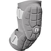 G-FORM Adult Elite 2 Batter's Elbow Guard