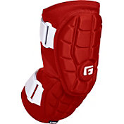 G-FORM Adult Elite 2 Batter's Elbow Guard