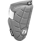 G-FORM Adult Elite Speed Batter's Elbow Guard