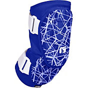 G-FORM Youth Elite 2 Batter's Elbow Guard