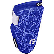 G-FORM Youth Elite Speed Batter's Elbow Guard