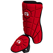G-FORM Youth Leg Guard