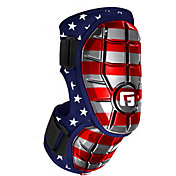 G-FORM Youth Elite Batter's Elbow Guard