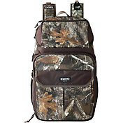 Igloo RealTree Gizmo 30 Can Backpack