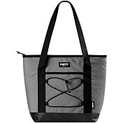 Igloo Ringleader 16 Can Tote