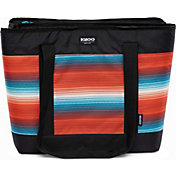 Igloo Ringleader Compartment Tote