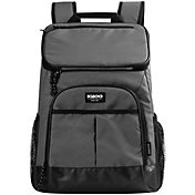 Igloo Ringleader Day Backpack