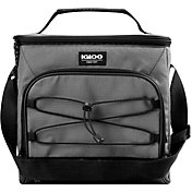 Igloo Ringleader HLC 12 Bungee