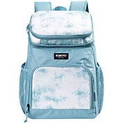 Igloo Ringleader Hard Top Backpack