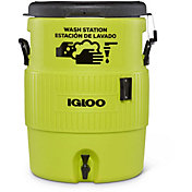 Igloo 10 Gallon Hand Wash Station