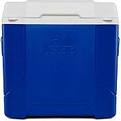 Igloo 54 Quart Profile Roller Cooler