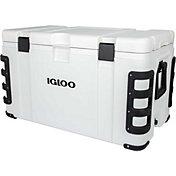 Igloo Leeward 124 Hard Cooler