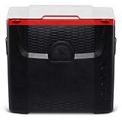 Igloo Quantum 52 Quart Roller Cooler