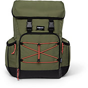Igloo Ringleader Rucksack Cooler Backpack