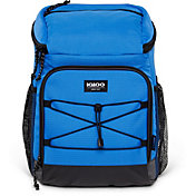 Igloo Ringleader Refiner Cooler Backpack