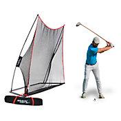 Rukket Sports Haack Golf Net