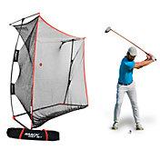 Rukket Sports Haack Golf Net Pro