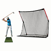 Rukket Sports SPDR Golf Net