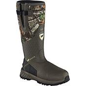 Irish Setter Adult MudTrek Full Fit 17'' 800g Waterproof Hunting Boots