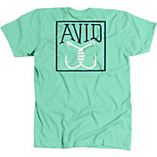 AVID Men's Backlash T-Shirt