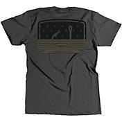 AVID Men's Merica T-Shirt