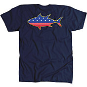 AVID Men's Tuna Americana T-Shirt