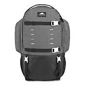 JanSport Far Out 40L Backpack