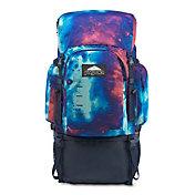 JanSport Far Out 55L Backpack