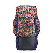 JanSport Far Out 55L Backpack