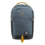 JanSport Gnarly Gnapsack 25L Backpack