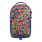 JanSport Gnarly Gnapsack 25L Backpack