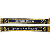 Ruffneck Scarves Los Angeles Galaxy Siempre Scarf