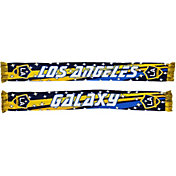 Ruffneck Scarves Los Angeles Galaxy TNG Scarf
