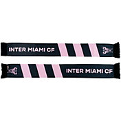 Ruffneck Scarves Inter Miami CF Diagonals Summer Scarf