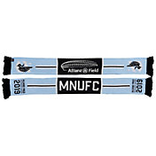 Ruffneck Scarves Minnesota United FC Allianz Field Scarf
