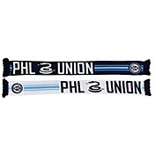 Ruffneck Scarves Philadelphia Union Secondary Scarf