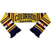 Ruffneck Scarves Colorado Rapids Third Kit Scarf