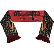 Ruffneck Scarves Atlanta United Modprint Scarf