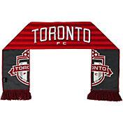 Ruffneck Scarves Toronto FC Split Kit Scarf